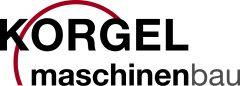 Korgel Maschinenbau GmbH & Co. KG